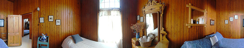 photos et vid os de la seigneurie du triton. Black Bedroom Furniture Sets. Home Design Ideas