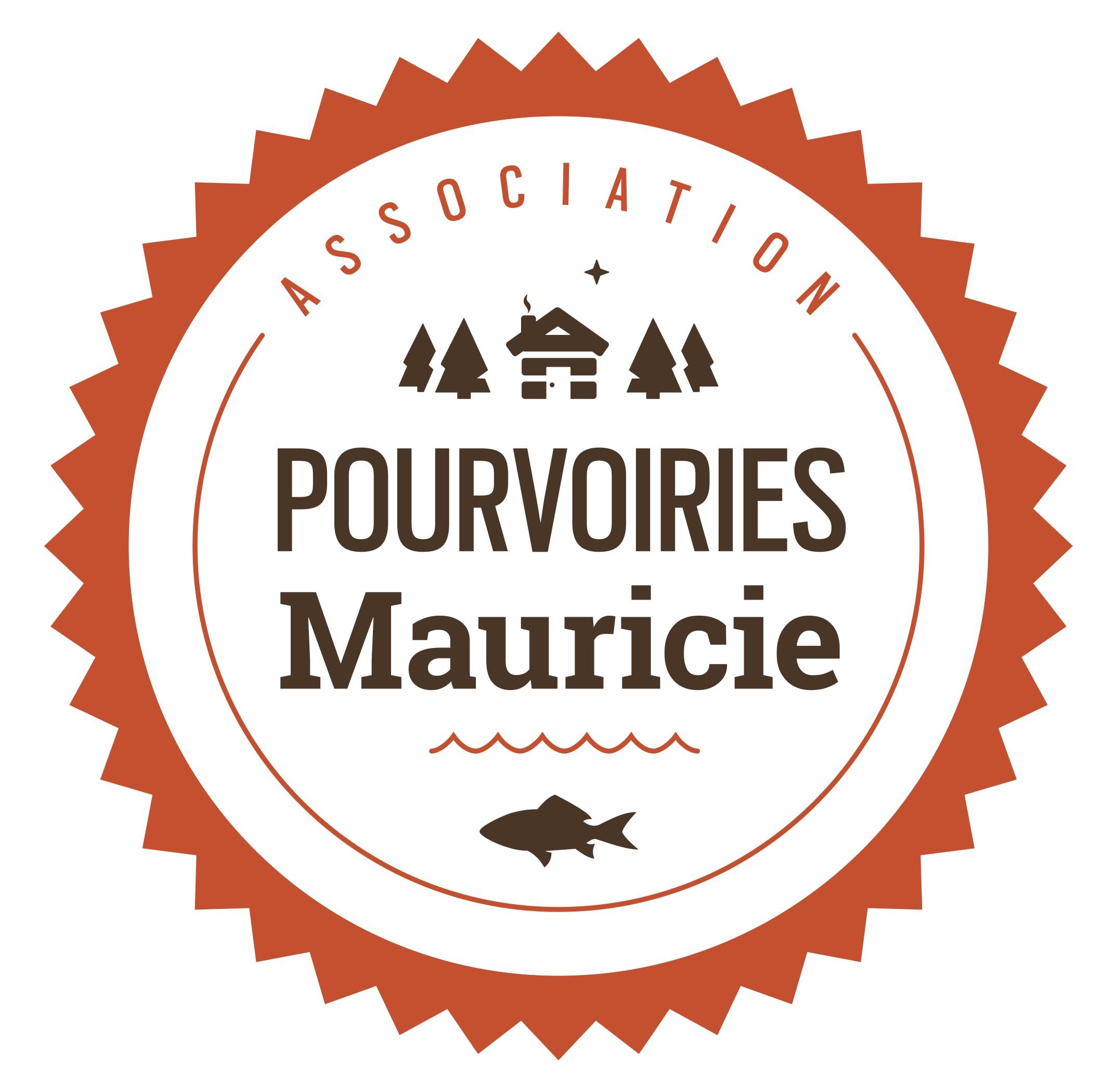 Pourvoiries Mauricie