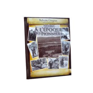 livre_-quebec-a-lepoque-des-pionniers_seigneurie-du-triton