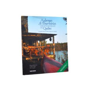 livre_auberge-et-pourvoiries_seigneurie-du-triton