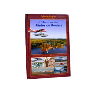 livre_laventure-des-pilotes-de-brousse_seigneurie-du-triton