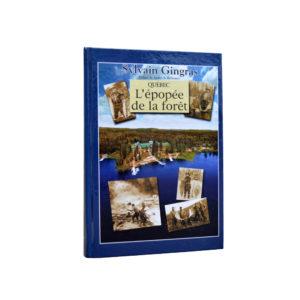 livre_lepopee-de-la-foret_seigneurie-du-triton
