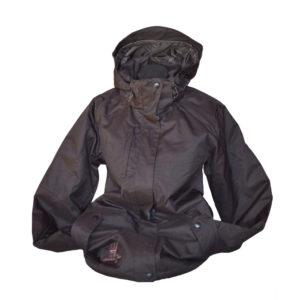 manteau-noir_seigneurie-du-triton