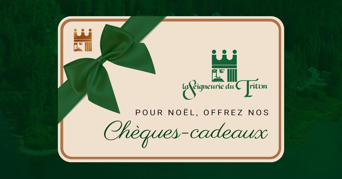 cheques-cadeaux