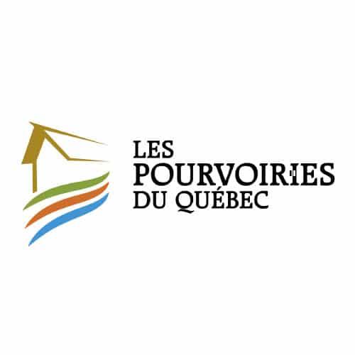 Fédération des pourvoiries du Québec inc.