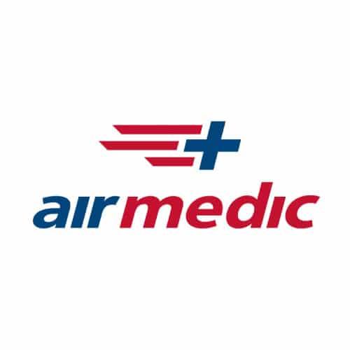 Air Medic