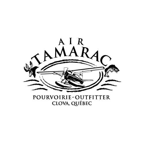 Air Tamarac